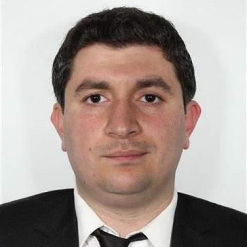 Ahmad Moujawaz